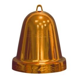 Колокольчик золотой 20 см