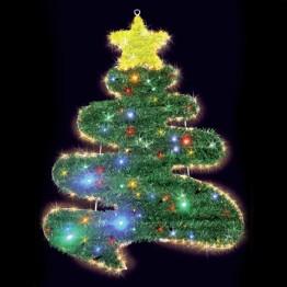 Новогоднее украшение арт. YY100223A