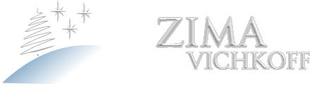 ZIMAVICHKOFF